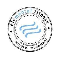 Elemental Fitness