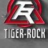 Tiger-Rock Martial Arts