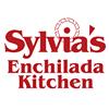 Sylvia's Enchilada Kitchen - Eldridge