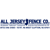 All Jersey Fence Co.
