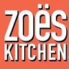 Zoës Kitchen - San Felipe