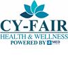 Z Med Clinic - Cyfair