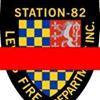 Houston Volunteer Fire Company
