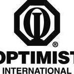 Optimist Club of Oskaloosa, Iowa