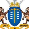 Gauteng Department of Infrastructure Development