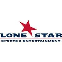 Lone Star Sports & Entertainment