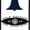 Philip Volunteer Fire Department
