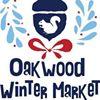 Oakwood Winter Market