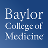 BCM Anatomic and Clinical Pathology Residency Program