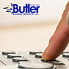 Butler Business Products