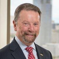 Edward Jones - Bill Thorne - Financial Advisor