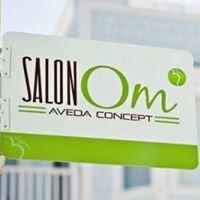 Salon Om