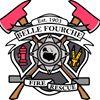 Belle Fourche Volunteer Fire Department