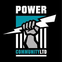 Power Community Ltd