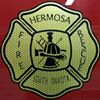 Hermosa Community Volunteer Fire Department