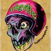Inksville Ltd
