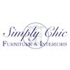 Simply Chic Furniture & Interiors