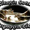 Atlantic Coast Gymnastics