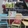 Vintage Buy-Gonz thumb