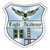 Eagle Academy for Young Men | Newark