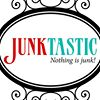 Junktastic