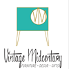 Vintage Midcentury