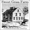 Sweet Grass Farm