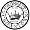 CrossFit CrownTown