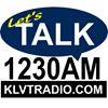 KLVT Radio