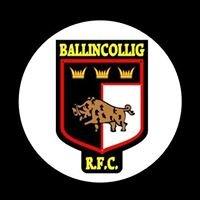 Ballincollig RFC