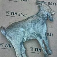 The Tin Goat