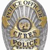 Ceres Police Officers Association