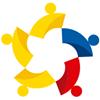 Consejo de Regulación y Desarrollo de la Información y Comunicación
