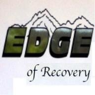 Edge of Recovery