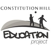 Constitution Hill Education Project