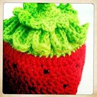 YO! Crochet