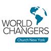 World Changers Church New York