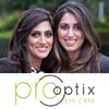 Pro-Optix Eye Care