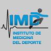 Instituto de Medicina del Deporte