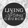 Living Streams Church
