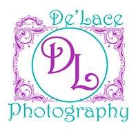De'Lace Photography