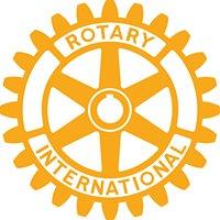 Turlock Sunrise Rotary