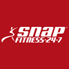 Snap Fitness Robina, Robina Super Centre