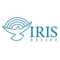 Iris Relief