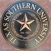 Texas Southern University Bookstore