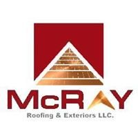 McRay Roofing & Exteriors, LLC