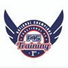 F45 Training Port Melbourne