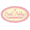 Sweet Ashley's Cottage