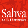 Sahva
