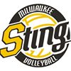 Milwaukee Sting Volleyball Club